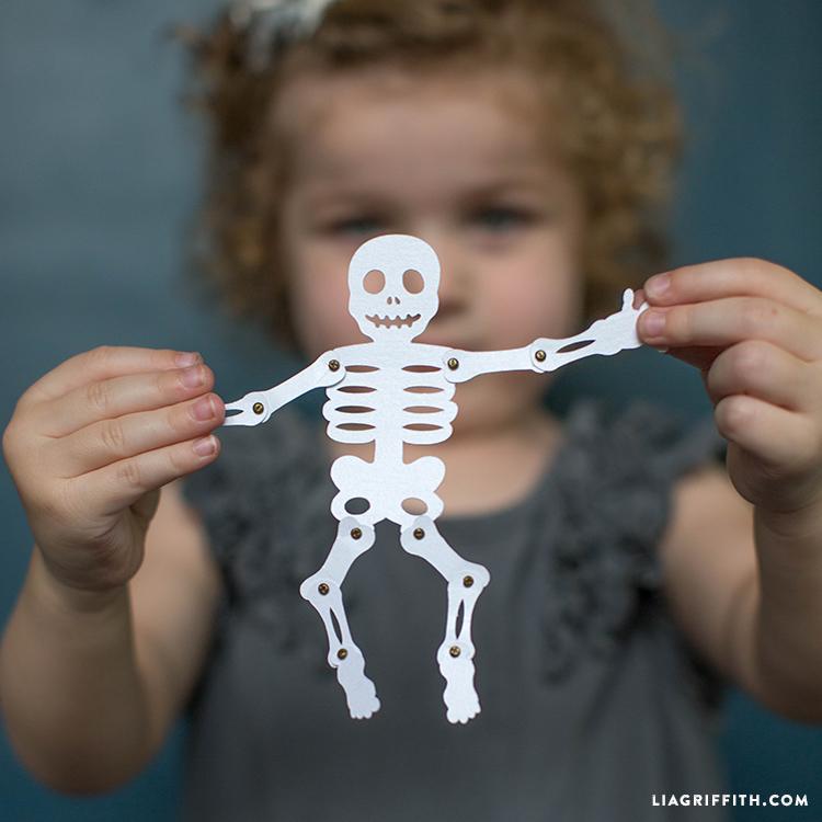 Mr_Paper_Bones_TN
