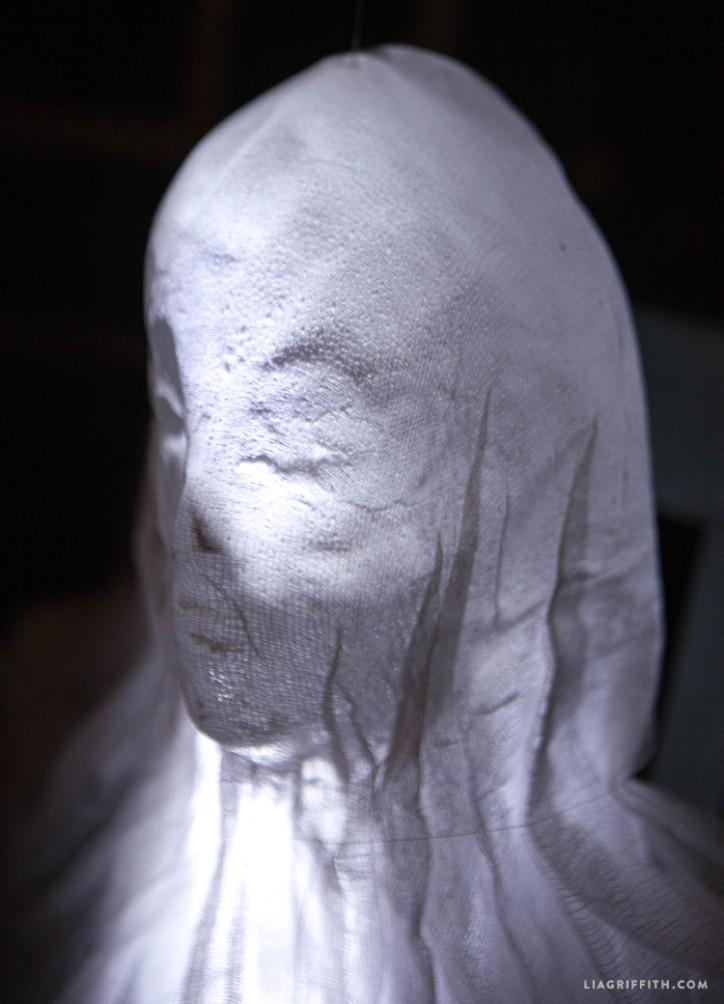 Muslin_Ghosts_Dark_Halloween_Foam_Head
