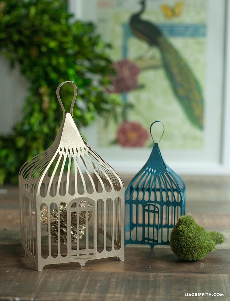 Paper_Bird_Cages