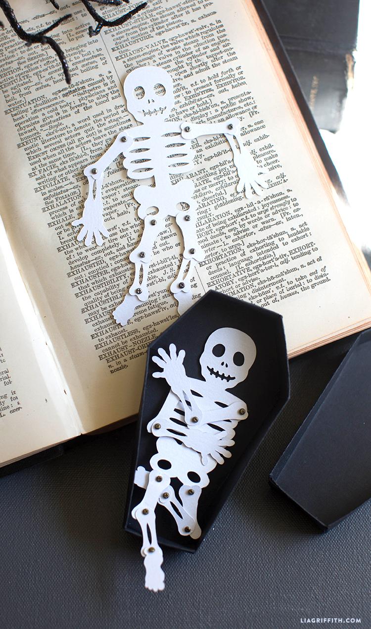 Paper_Bones_Template