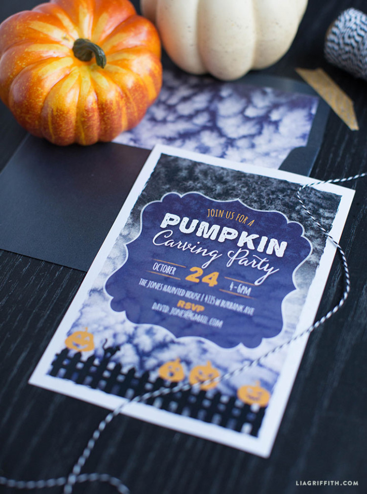 Party_Pumpkin_Carving_Invitation