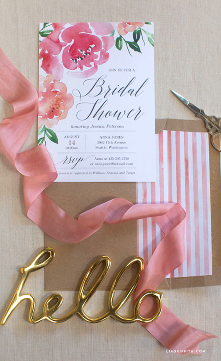 Peony_Watercolor_Bridal_Shower_Invitation