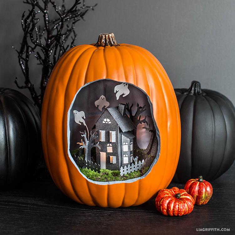 Pumpkin_DioramaTN