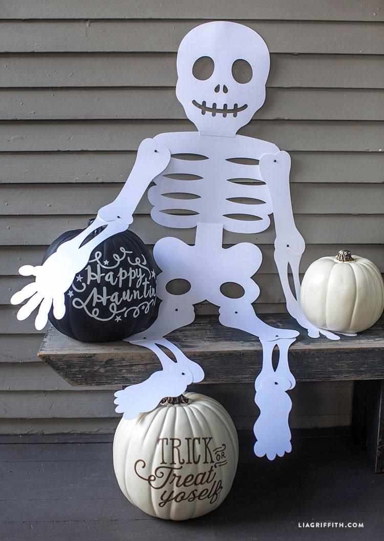 Trick_or_Treat_Pumpkins_Halloween
