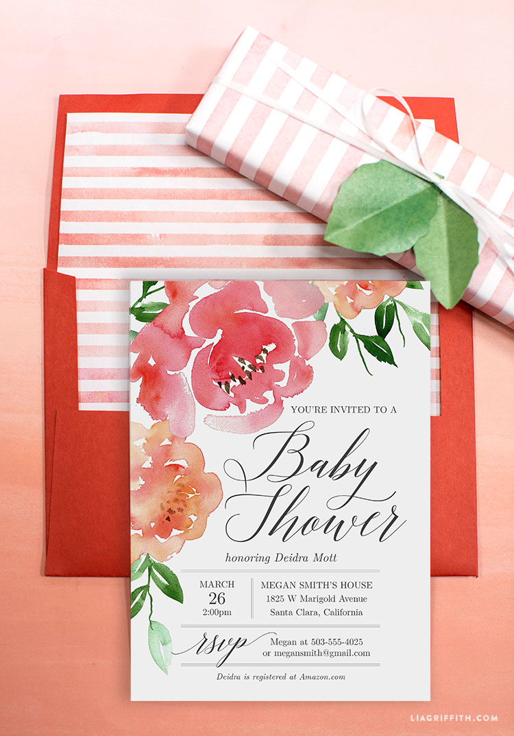 Watercolor_Invitation_Baby_Shower