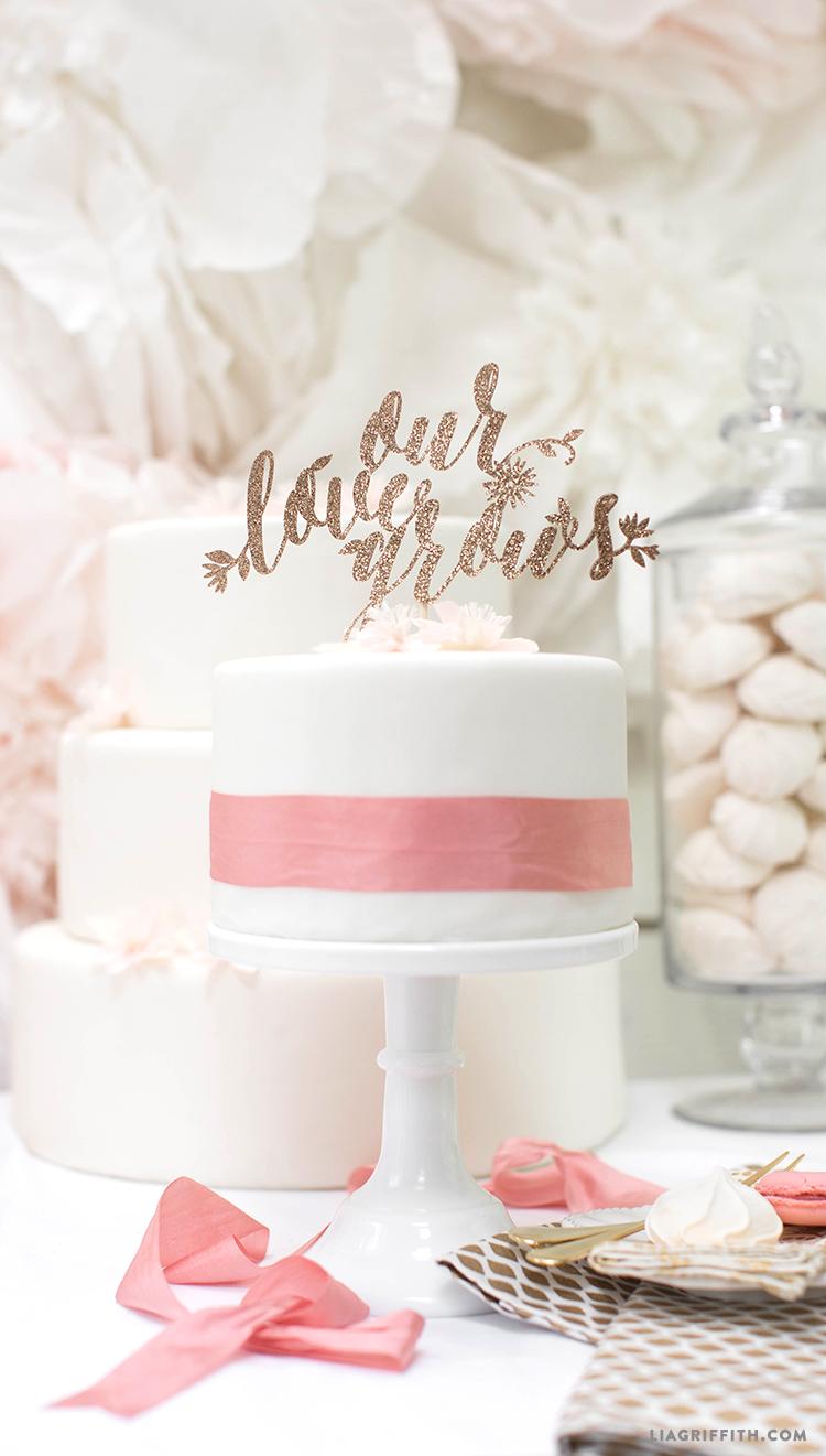 Wedding_Cake_Topper_DIY