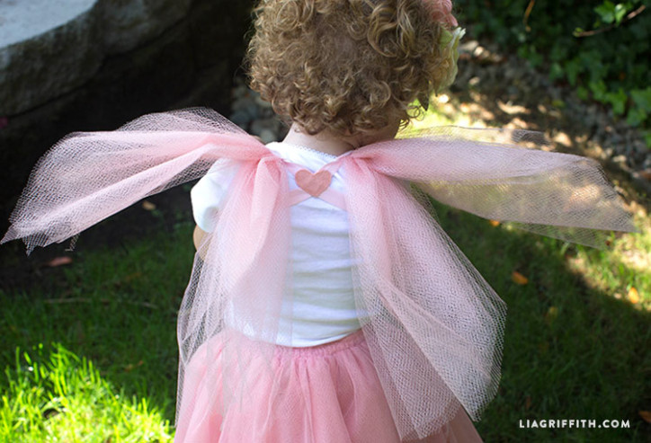 Wings_Costume_Halloween_DIY_Fairy