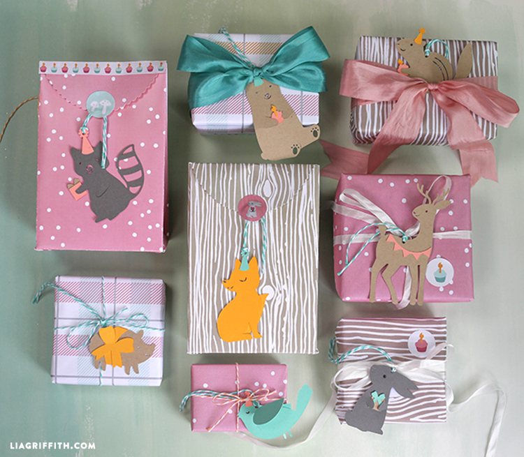 Woodland_Friends_Gift_Wrap