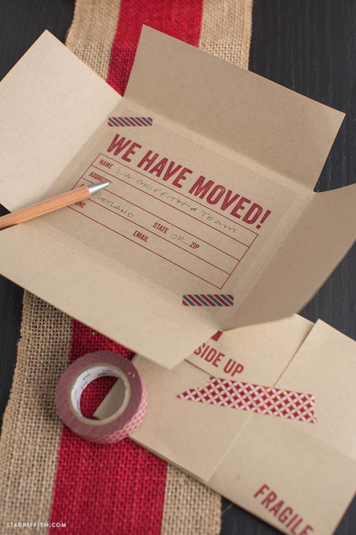 Box_Announcement_Moving_Card