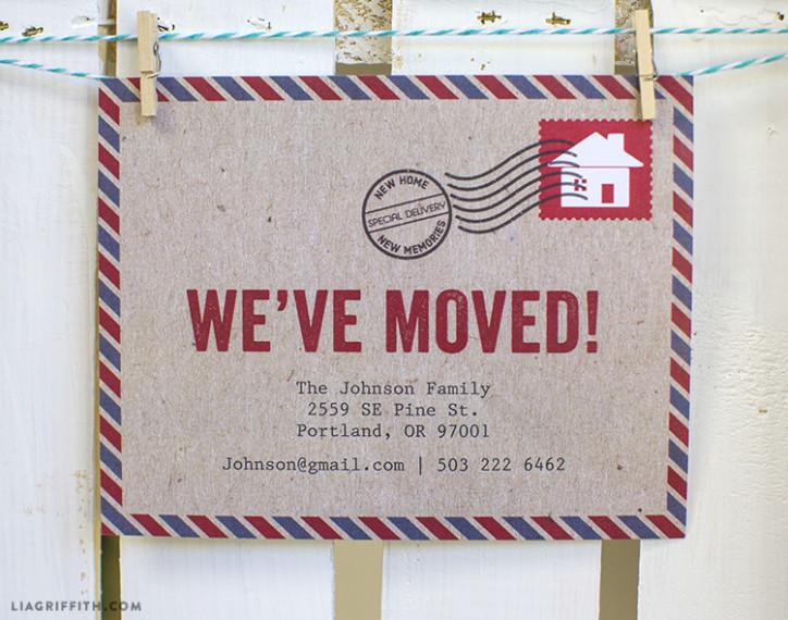 Box_Card_Moving_Announcement