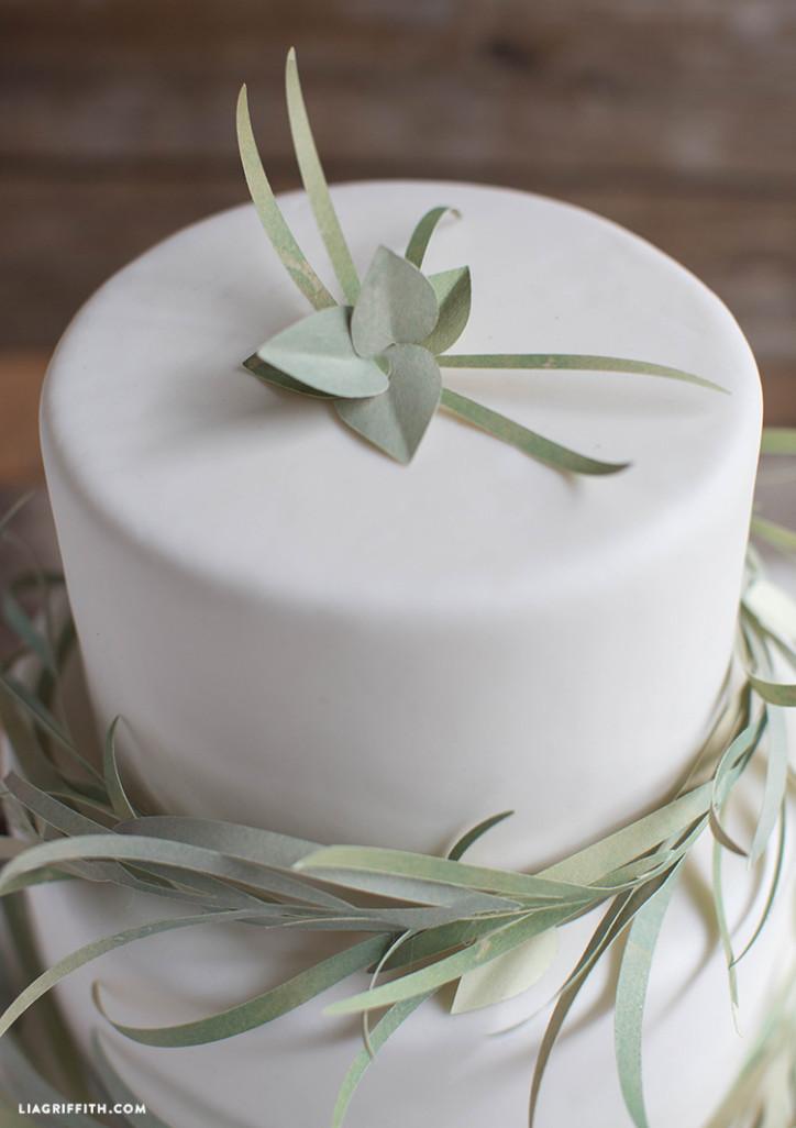 Cake_Topper_Paper_Eucalyptus