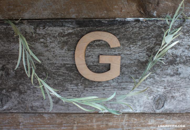 Eucalyptus_Garland_DIY