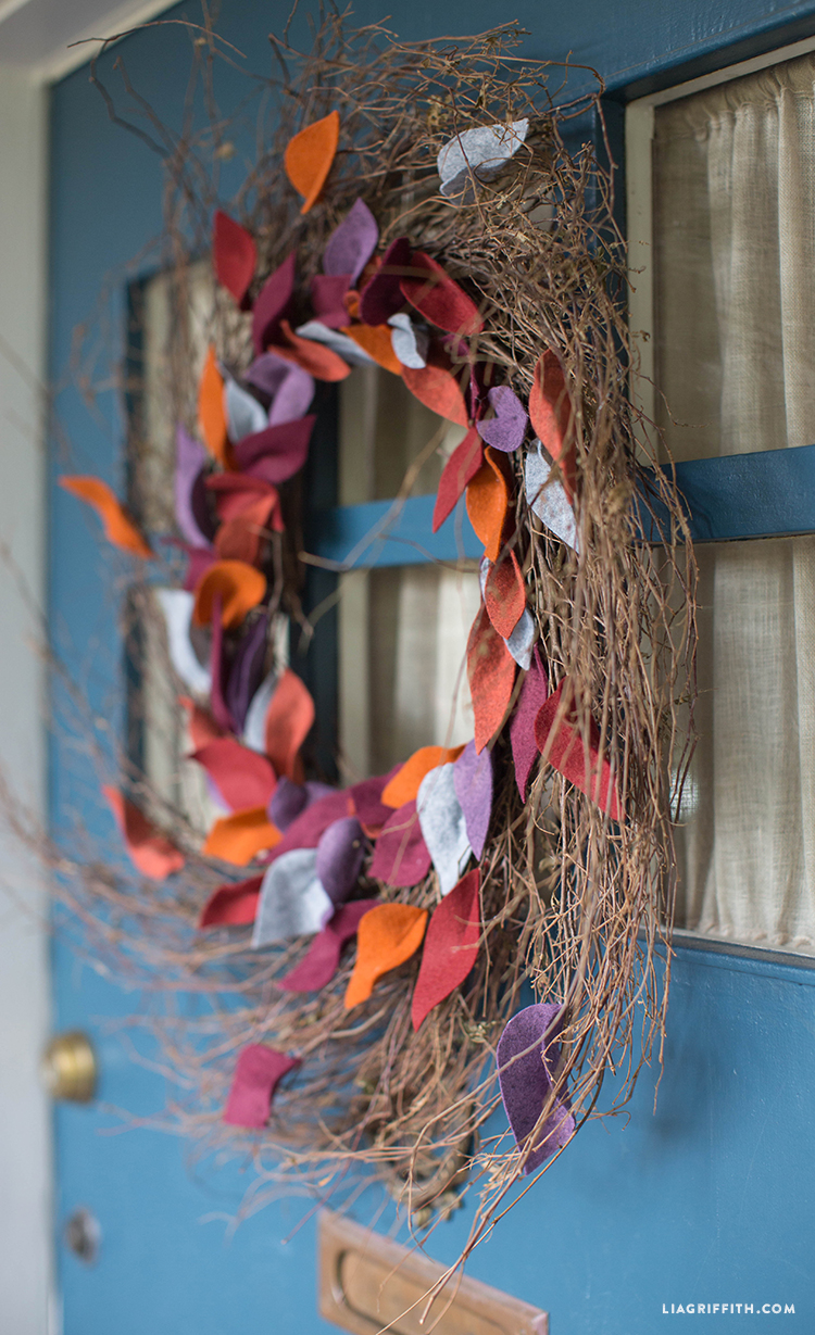 Fall_Porch_Front_Door_Wreath