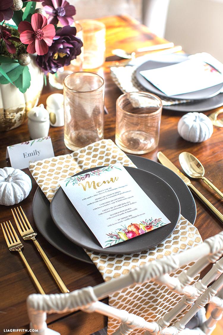 Feast_Thanksgiving_Light_Menu