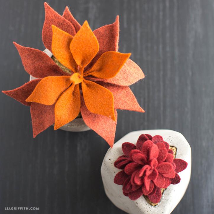 Felt_Succulents_Fall_DIY