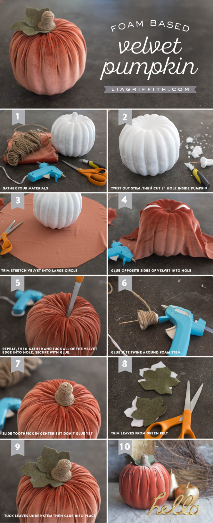 Flora_Craft_Pumpkin_Tutorial