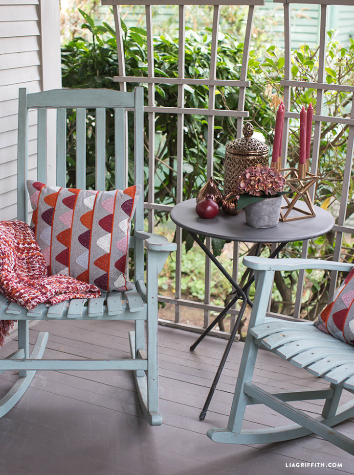Front_Porch_Chairs