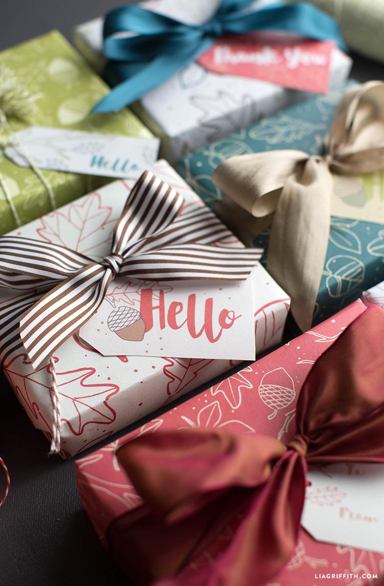 Gift_Tags_Fall