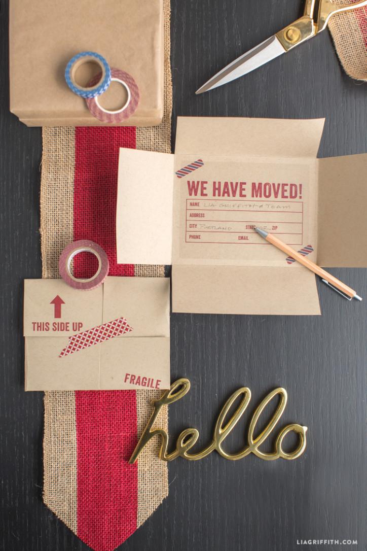 Moving_Announcement_Box_Card