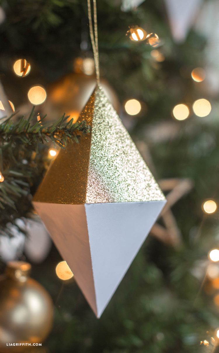 Ornaments_DIY_Paper_Geode