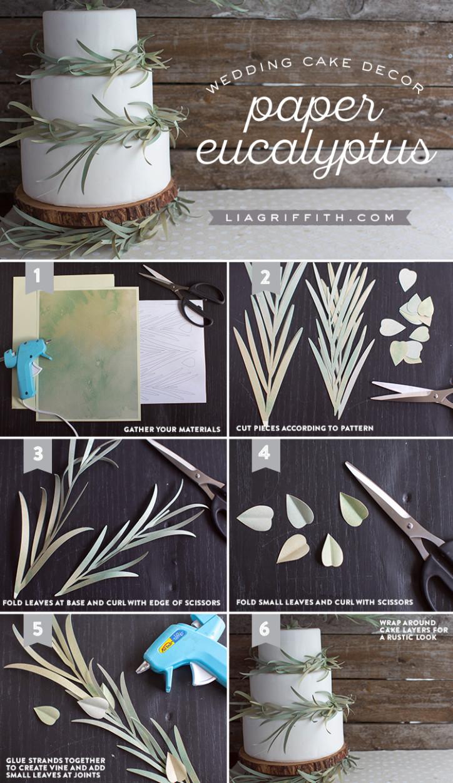 Paper_Eucalyptus_Tutorial