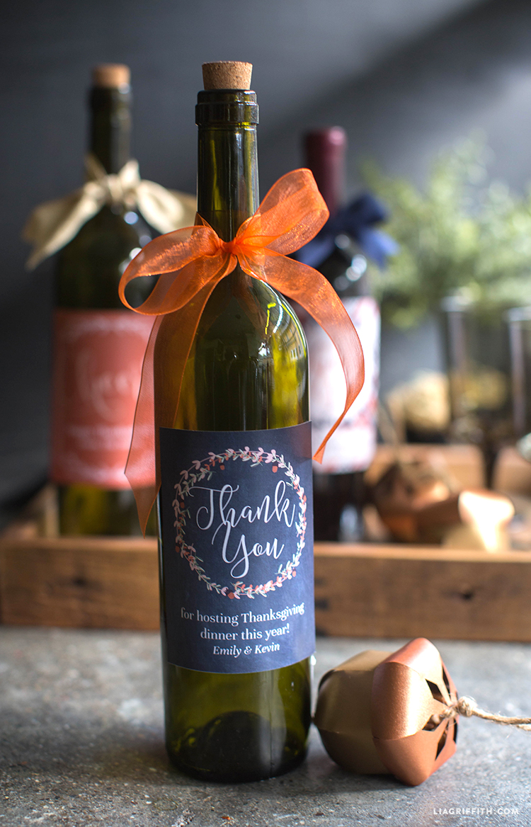 Thank_You_Gift_Wine_Bottle_Label