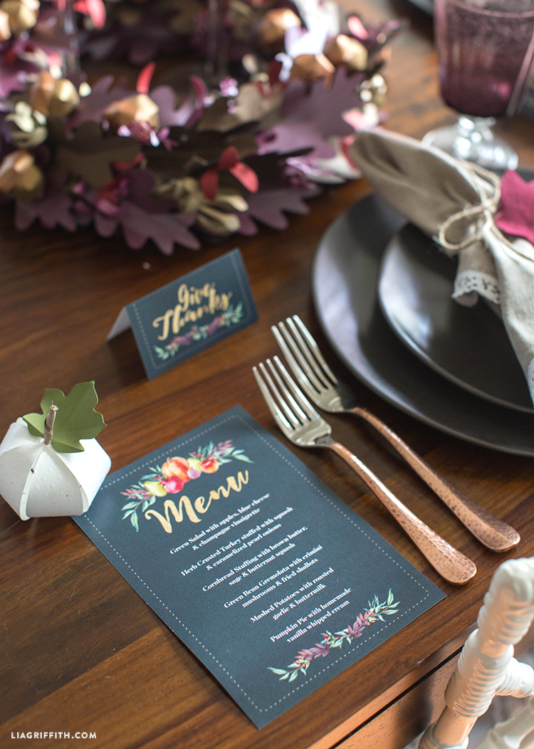 Thanksgiving_Feast_Menu_Navy