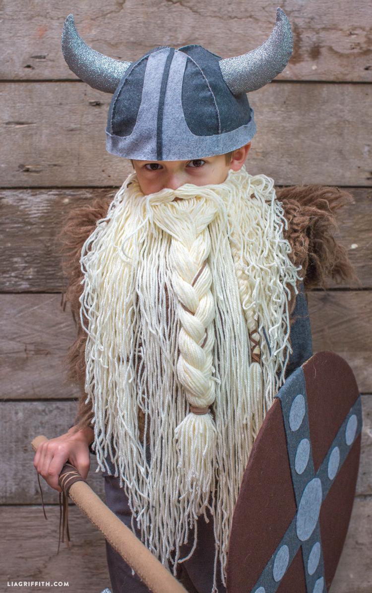 Viking_Beard_Costume_DIY_Halloween