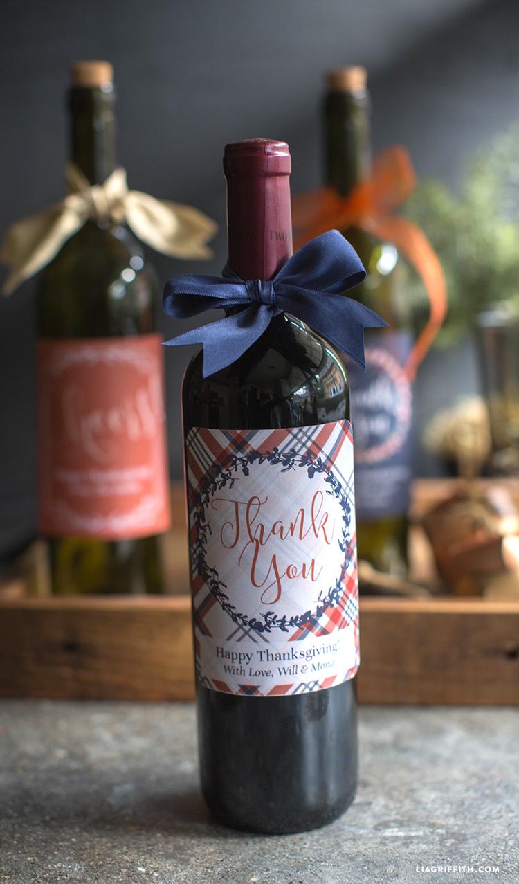 Wine_Bottle_Gift_Labels