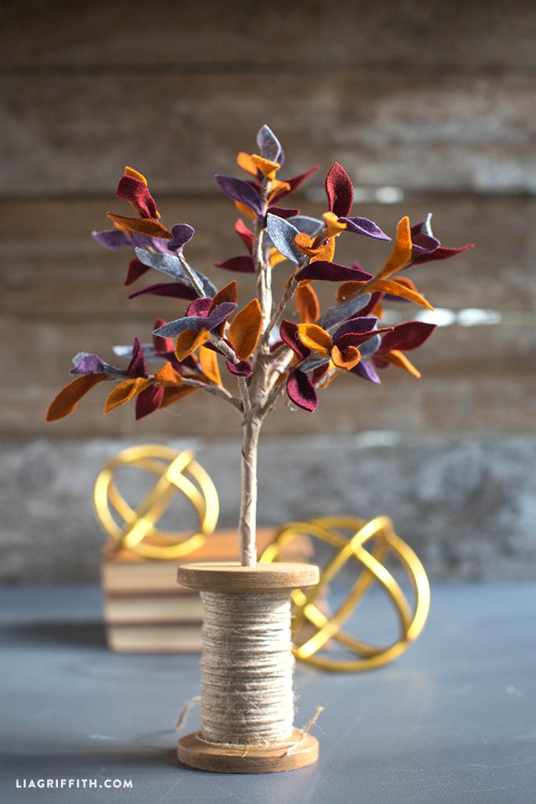 Wire_Felt_Tree_DIY