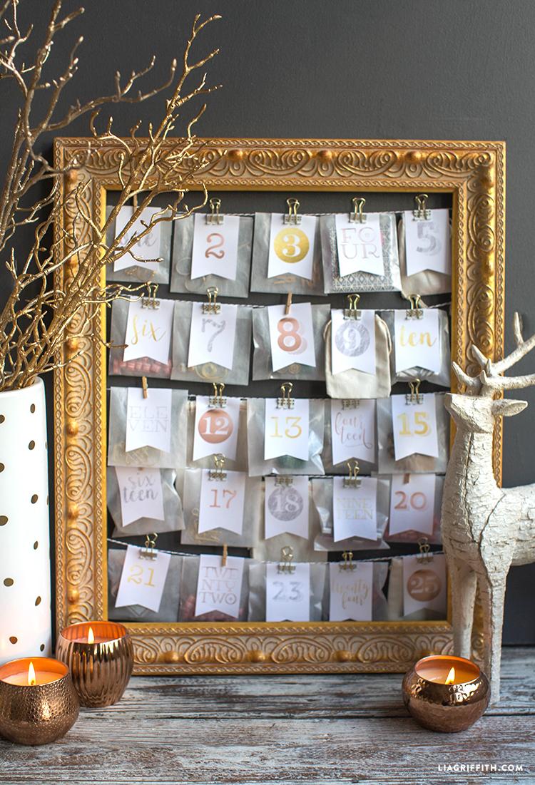Advent_Calendar_Foiled_Gifts_Gratitude