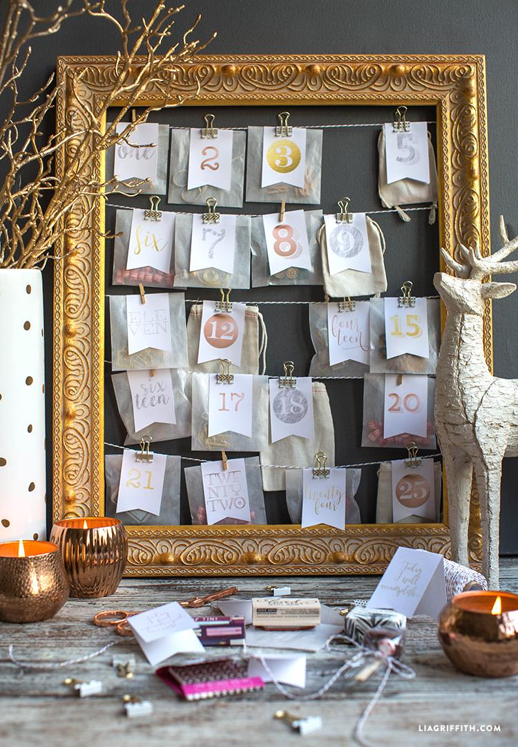 Advent_Calendar_Gifts_Gratitude