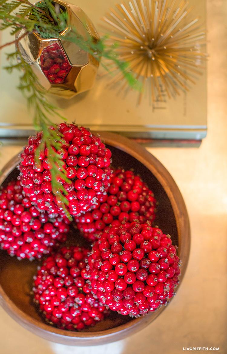 Berry_Balls