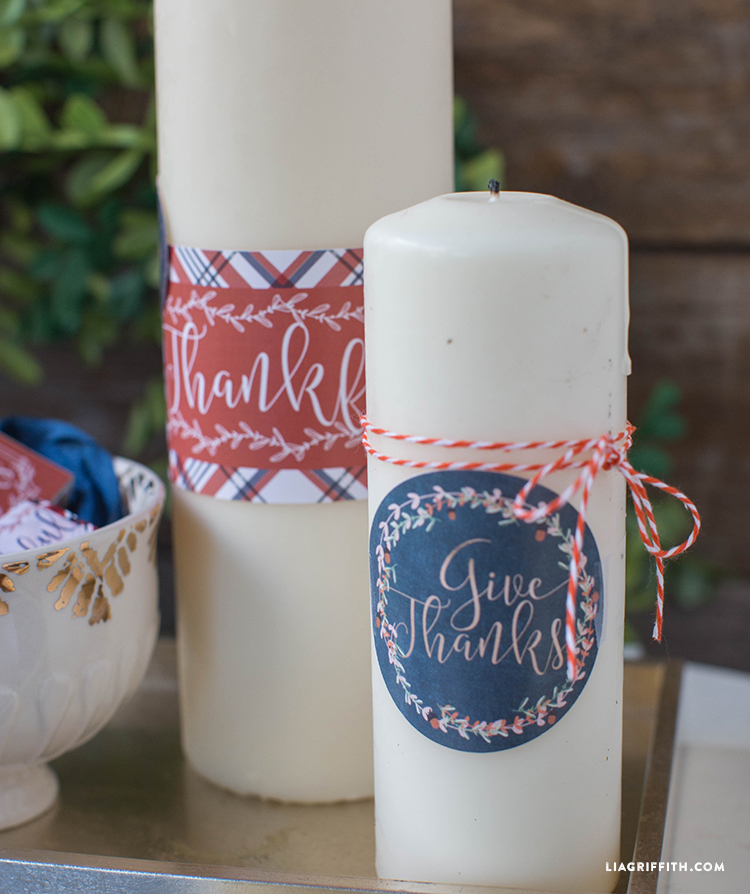Candle_Wraps_Thanksgiving