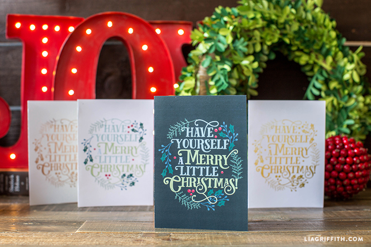 Cards_Merry_Little_Christmas_Folded