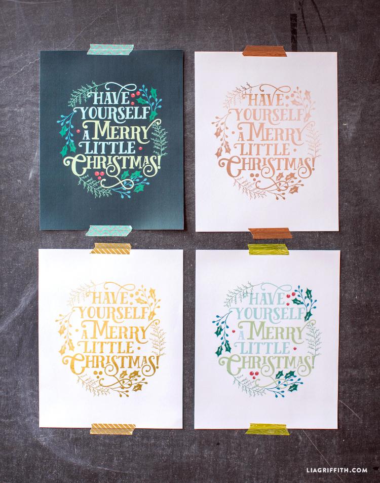 Christmas_8x10_Art_Prints