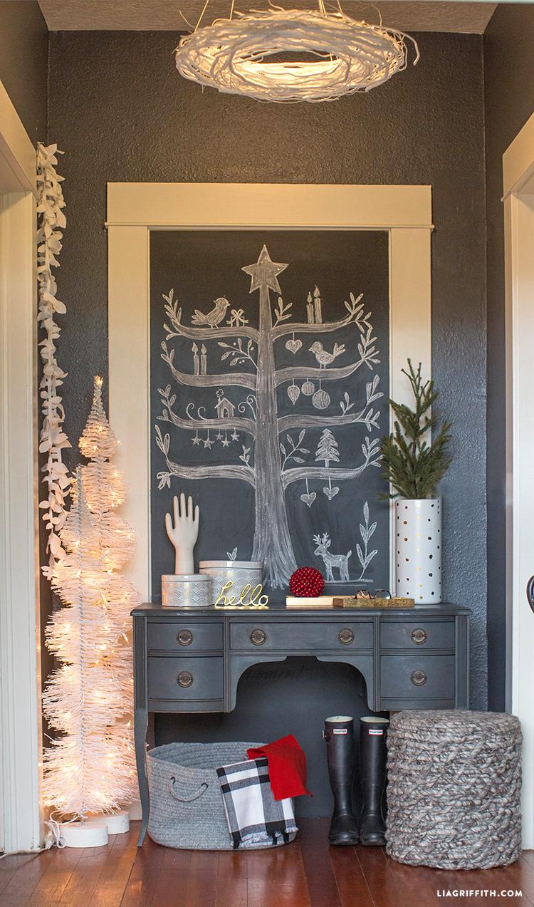 Christmas_Entryway
