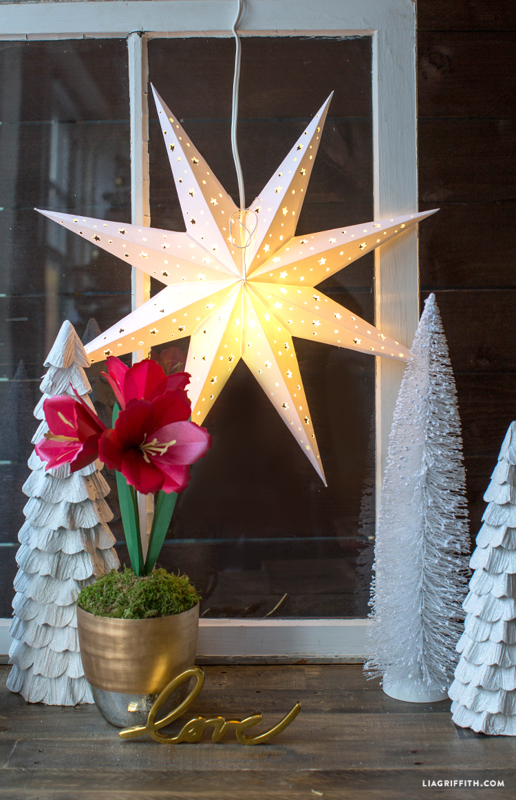 Christmas_Paper_Star