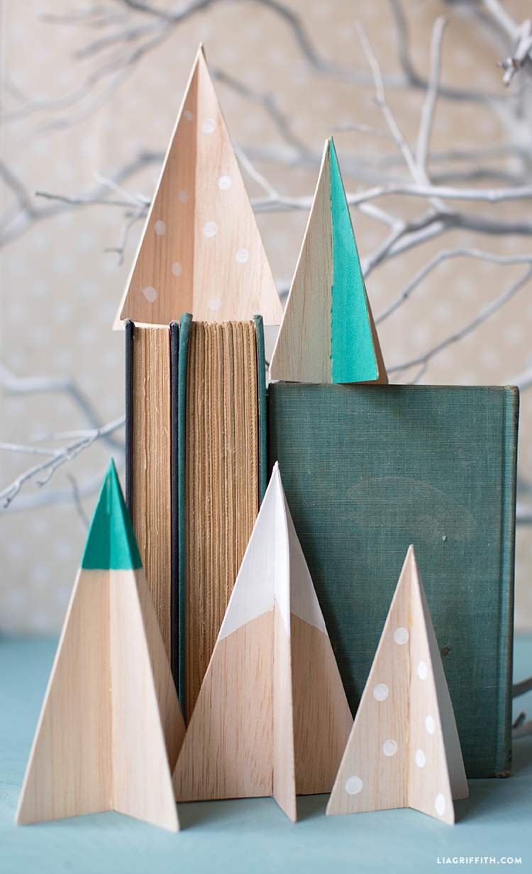 Christmas_Trees_Balsa_Wood