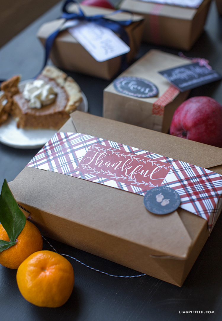Dinner_Thanksgiving_Leftover_Packaging