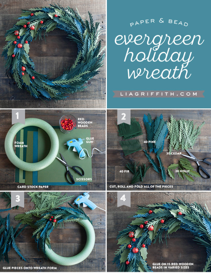 Evergreen_Wreath_Tutorial
