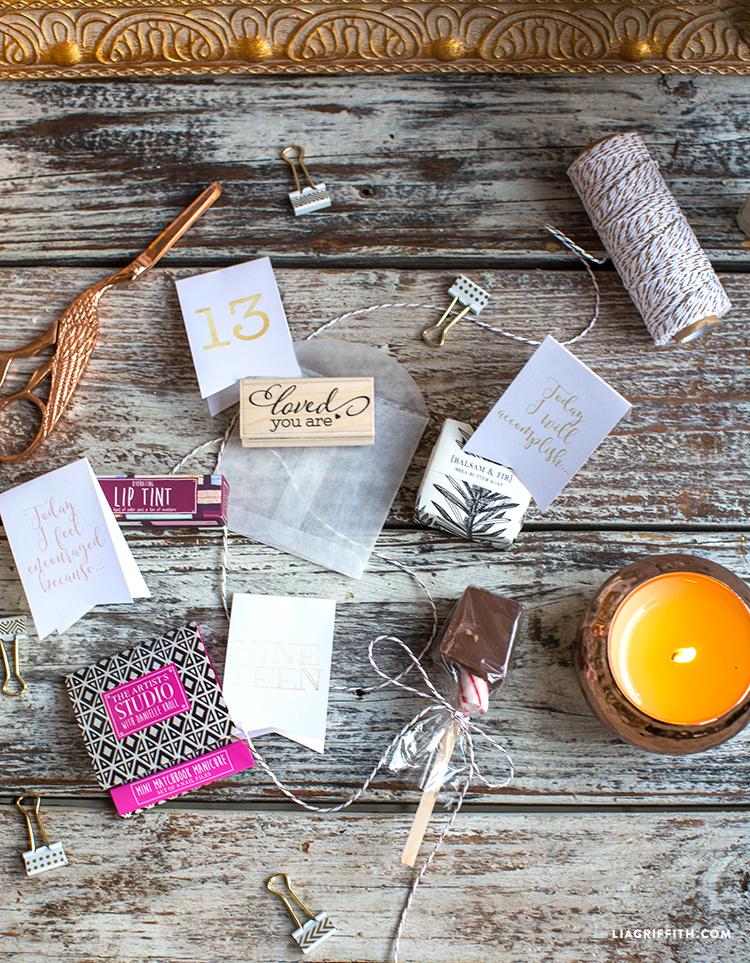 Gifts_Gratitude_Advent_Calendar