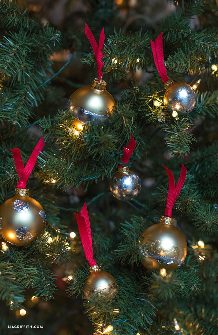 Gold_Foil_Ornaments_Christmas
