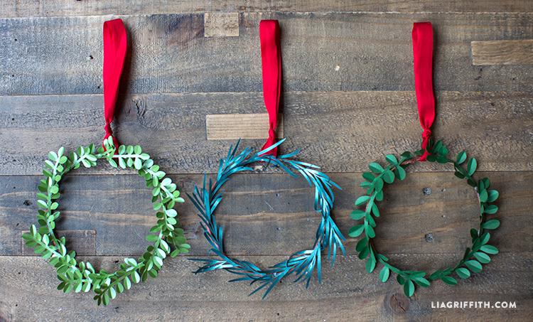 Holiday_Paper_Mini_Wreaths