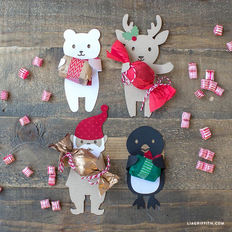 Huggers_Christmas_Candy_TN