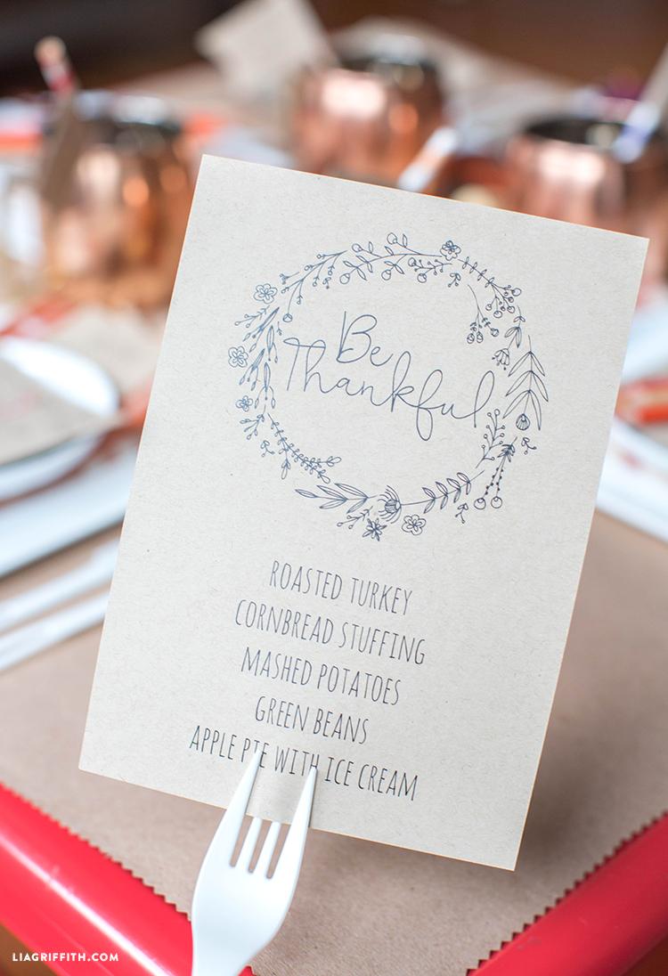 Kids_Menu_Thanksgiving_Printable_Table