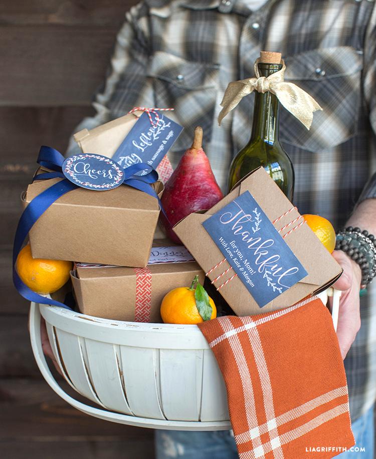 Leftover_Packaging_Thanksgiving_Dinner