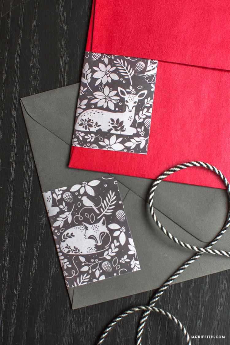 Mailing_Label_Holiday_Back_Envelope