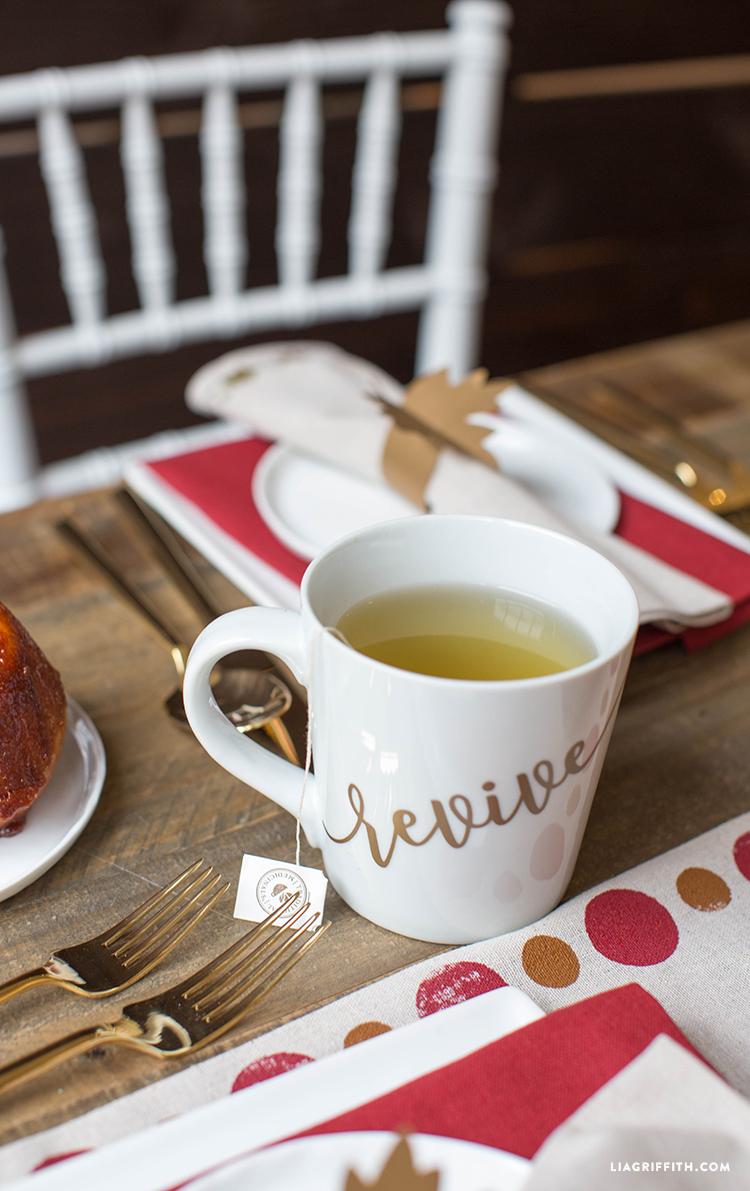 Martha_Stewart_Thanksgiving_Revive_Mug