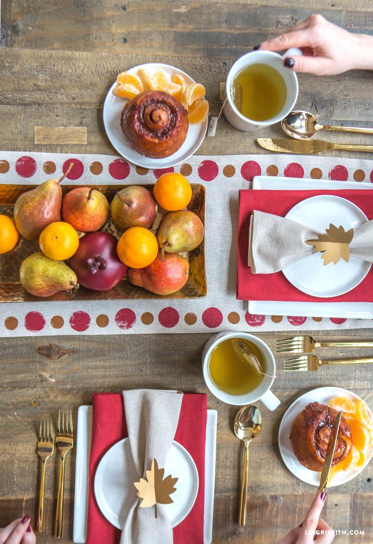 Martha_Stewart_Thanksgiving_Table